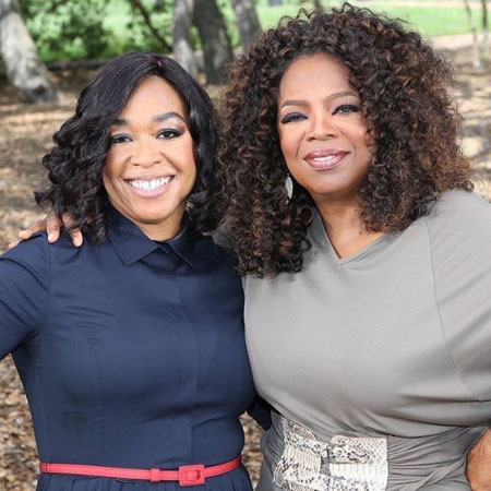Shonda Rhimes weight loss diet helped the creator lose over 150 pounds.
