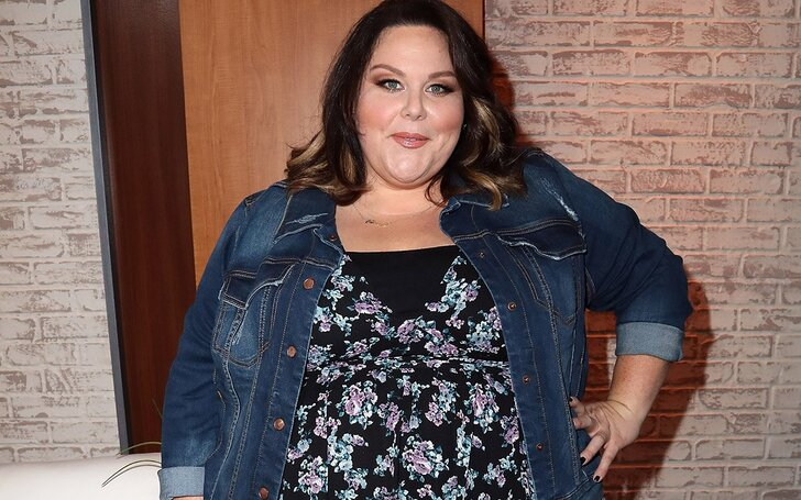 Chrissy Metz Weight Loss 2020 - The Complete Journey