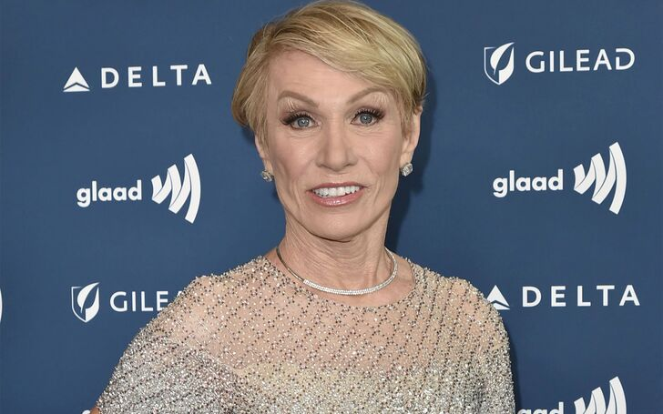 Everything You Need to Know About Barbara Corcoran's Plastic Surgery