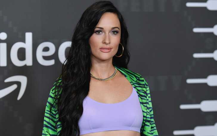 Kacey Musgraves Plastic Surgery - The Real Truth
