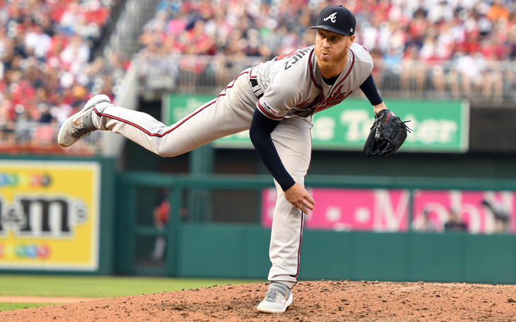 Mike Foltynewicz's Weight Loss Journey - Did He Undergo Surgery