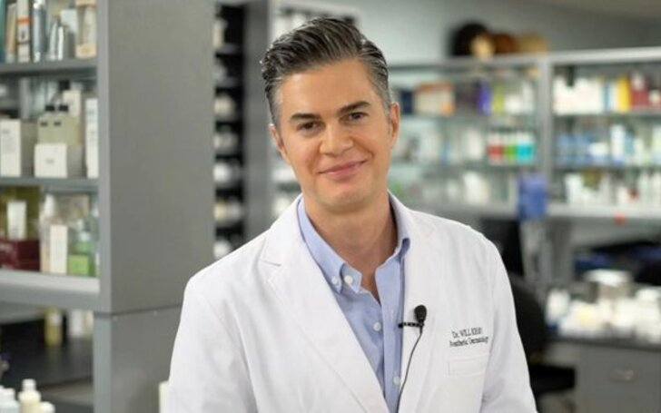 Full Story on Dr. Will Kirby's Plastic Surgery Speculations