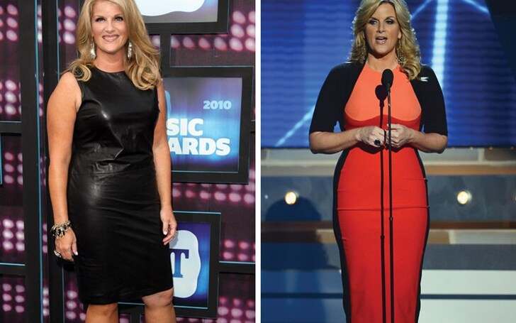 Complete Details of Trisha Yearwood's Weight Loss Secrets & Diet Plan