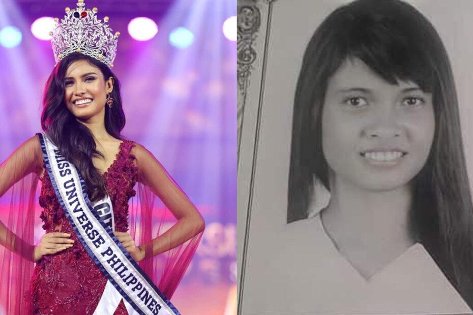 Rabiya Mateo's Plastic Surgery Rumors
