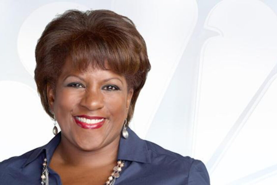 Full Story on WNBC Reporter Pat Battle's Weight Loss in 2020