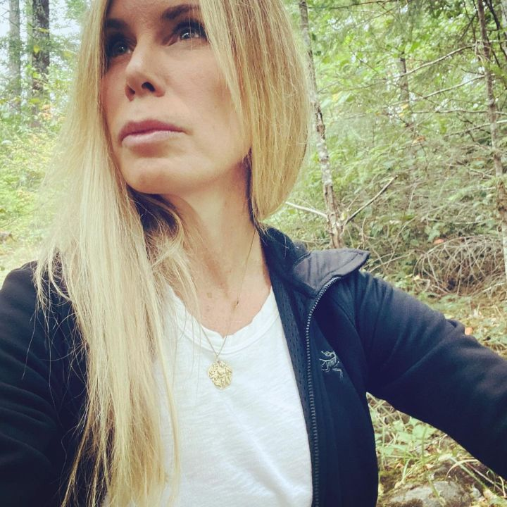 'Expedition Bigfoot' cast Dr. Mireya Mayor is currently the subject of lip fillers plastic surgery.