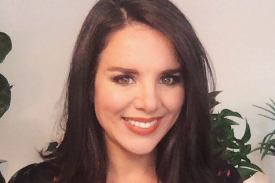 Kate Bilo's Weight Loss, Diet Plan & Fitness Routine - The Complete Story!