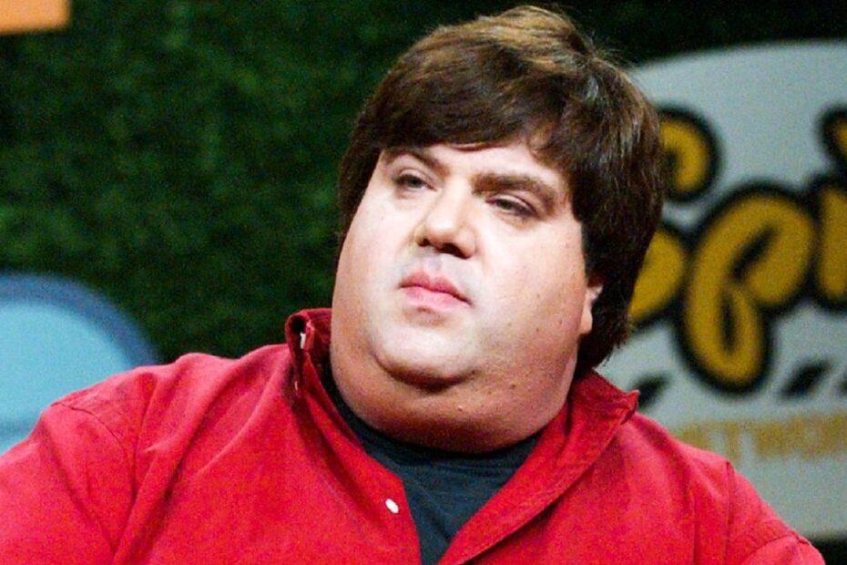 Full Story on Dan Schneider's Weight Loss - What's His Secret?