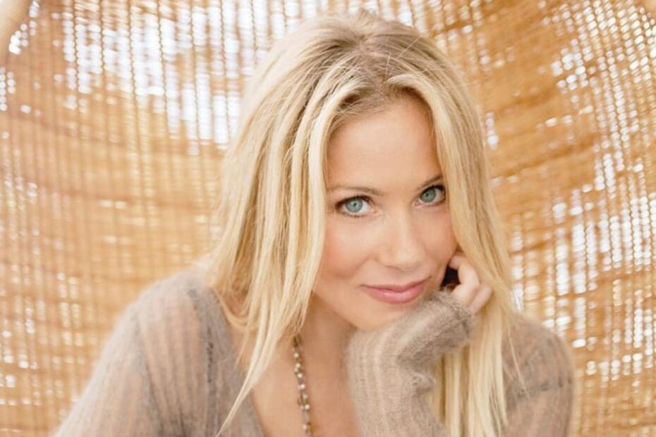 'Dead to Me' Christina Applegate's Plastic Surgery - Does Her Before & After Pictures Provide Any Hint?