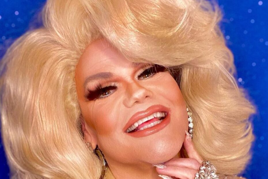 Full Story on Darienne Lake's Weight Loss, Diet Plan & Fitness Routine
