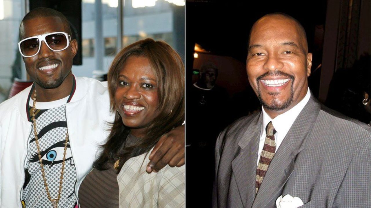 Donda West's plastic surgery a day before her death was performed by Dr. Jan Adams.