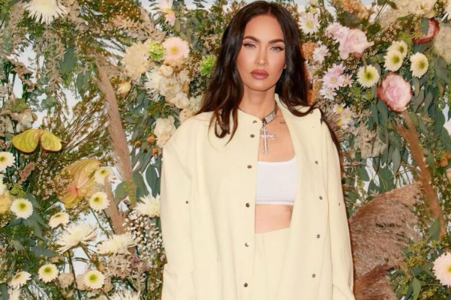 Full Story on Megan Fox's Weight Loss, Diet Plan & Fitness Routine in 2021